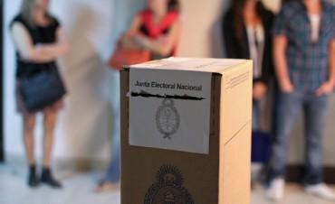 El 13 de agosto podría haber dos elecciones en Entre Ríos
