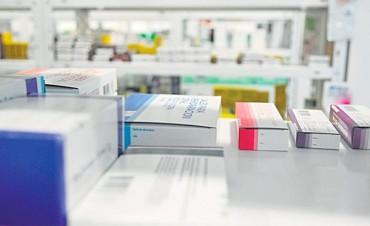 Afirman que medicamentos de consumo masivo suben más que la inflación