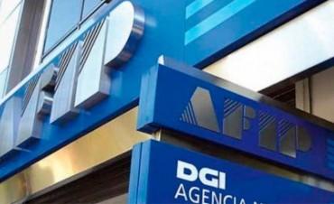 La AFIP extendió el plazo para presentar Ganancias y Bienes Personales