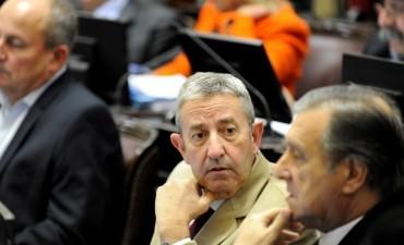 Este año el Congreso sancionó 27 leyes, pero frenó casi todas las que pidió Macri