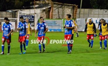 Atlético Paraná no pudo con Boca Unidos y perdió en el Pedro Mutio
