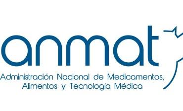 La ANMAT prohibió productos alimenticios y médicos