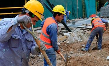 Reforma laboral: Los tres ejes sobre los que se propone avanzar el gobierno