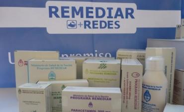 Buscan saber qué pasó con el Plan Remediar en Entre Ríos