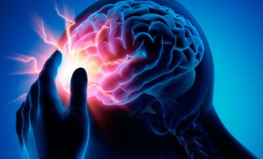 Día mundial del cerebro: Qué es un ACV y cómo detectarlo