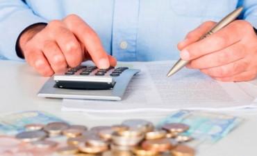 Suba del dólar complica a quienes tomaron crédito para comprar su casa