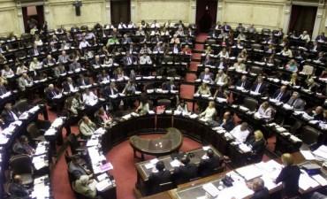 Artículo 66, desafueros, y una remoción que traerá cola