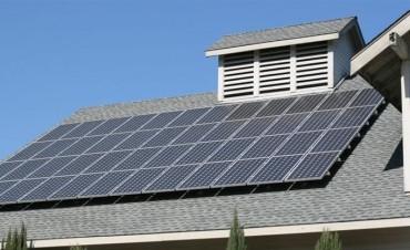 Qué cambiará con la ley para generar, consumir e inyectar electricidad