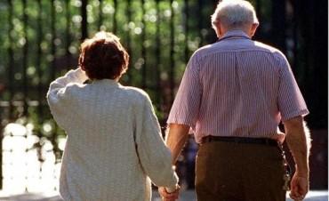 Reparación a jubilados: aún faltan 700.000 propuestas y prevén hacerlas este año