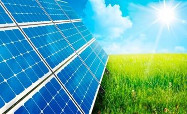 Entre Ríos adhirió a la ley de fomento de energías renovables
