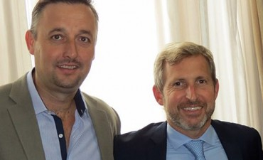 Intendente y presidente del PRO sospechado de desvío de fondos para campaña