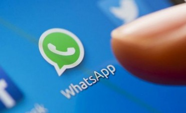 Más de 1.000 millones de personas usan WhatsApp todos los días