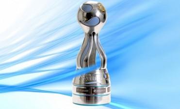 River, Boca, Racing y San Lorenzo tiene cronograma definido para la Copa Argentina