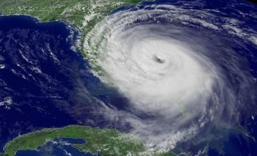 ¿Por qué fallan los pronósticos del tiempo?