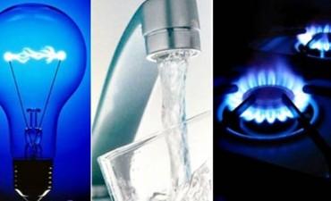 Instan al Gobierno a aplicar un shock y eliminar todos los subsidios al gas, luz y transporte