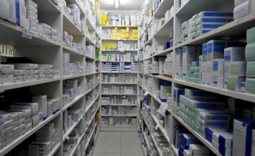 Antibióticos: cuestionan si hay que completar el tratamiento