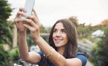 ¿Es seguro abrir una caja de ahorro con una selfie?