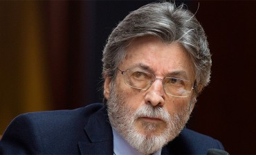 AFIP lanza nuevo plan de regularización de deudas: Habrá 90 días para adherir