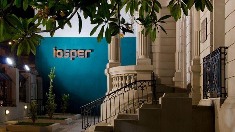 IOSPER: denuncian más irregularidades y piden cambiar la fecha de elecciones