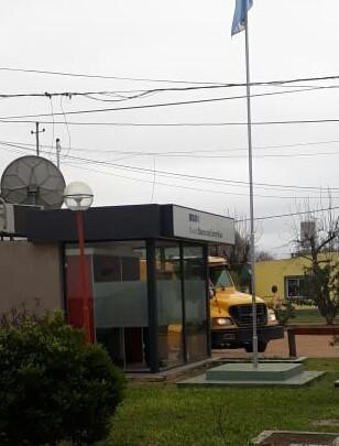 Preocupación en C.Bernardi por el mal funcionamiento del cajero automático del Bersa