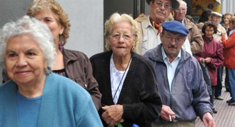 Nueva ley jubilatoria: ¿son necesarios cambios drásticos?