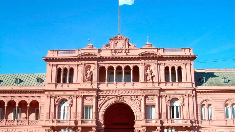 El Gobierno nacional no fusionará ministerios como parte del recorte de gastos