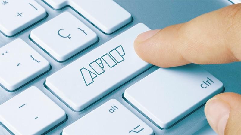 Deudas fiscales: Cómo será y quiénes podrán adherir al plan de pagos de AFIP