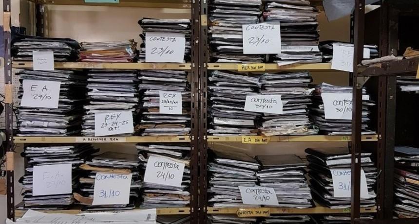 Reparación histórica y demandas por reajustes  Jubilados: todavía hay 300.000 juicios con sentencia favorable que la ANSeS debe pagar