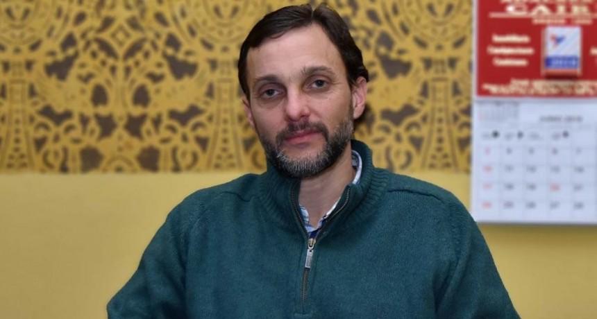 """""""Creemos que la condena a Nahir Galarza es a perpetua y esperamos sea tenida en cuenta la alevosía"""""""