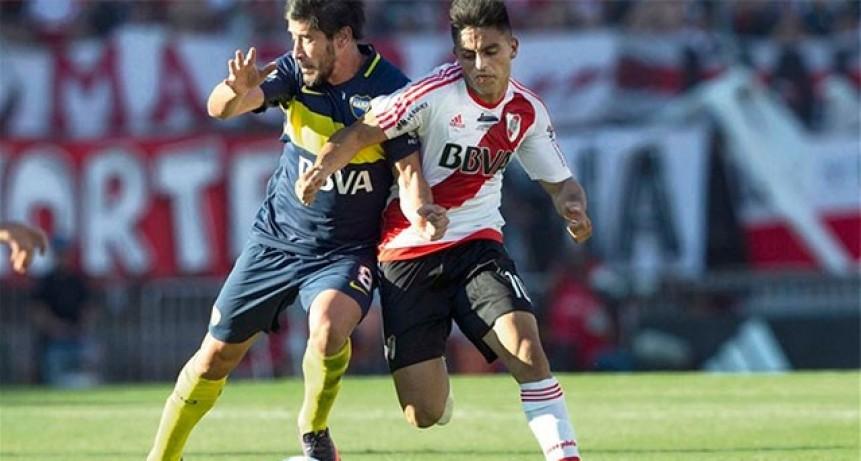 Lo que viene tras el Mundial: Fecha de regreso de las Copas y la Superliga