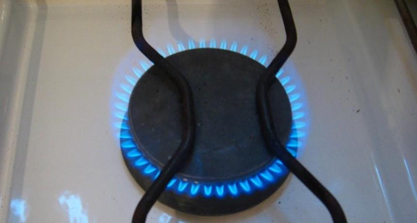 Confirman que habrá nuevos aumentos de tarifas en la electricidad y el gas