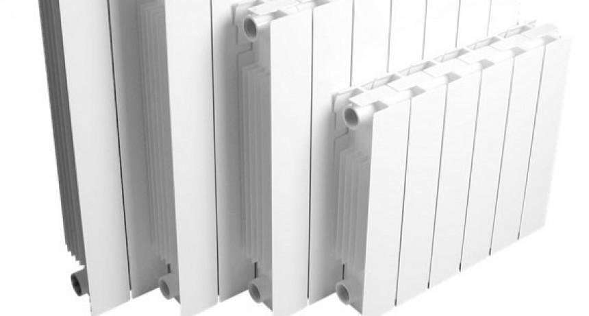 Cómo calcular el impacto de la calefacción en la próxima factura de gas