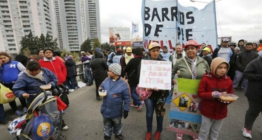 Nación ofreció $500 adicionales a las ayudas sociales: no hubo acuerdo