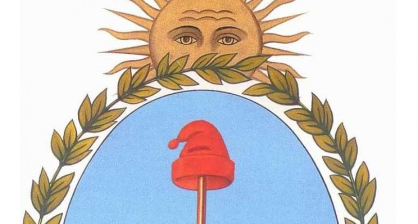9 de Julio: significado del gorro que usaron en la Independencia