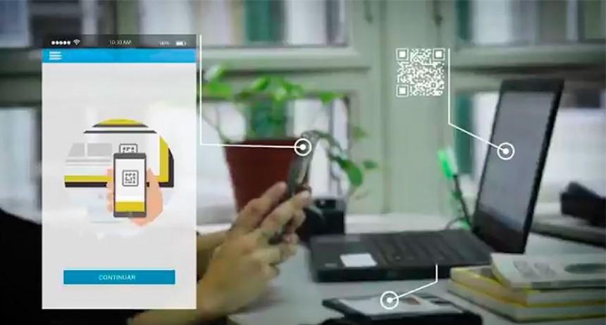 Así es el nuevo sistema de identidad digital: Los trámites que permite hacer
