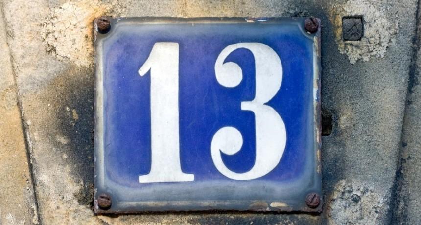 Creencias populares  Viernes 13: ¿de dónde viene el mito de la mala suerte?