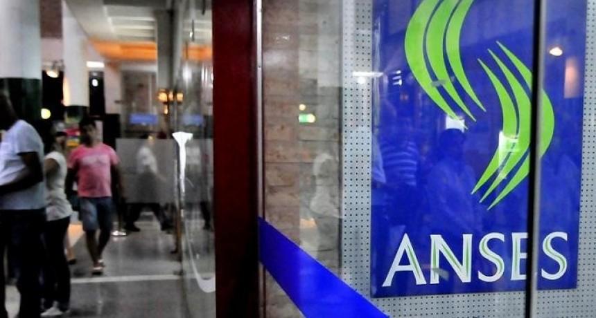Relanzarán los préstamos que otorga la ANSES para reanimar el consumo