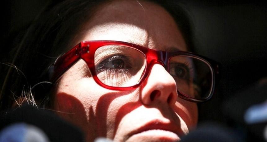 ¿Anticorrupción?: Alonso contrató, ocultó y luego dio de baja a una consultora cercana al PRO