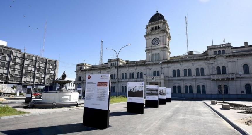 La provincia endurece las metas del ajuste e insta a los municipios a plegarse