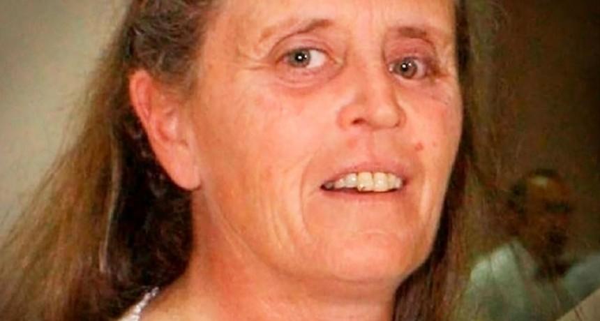 Conmoción en Córdoba: mataron a golpes en la cabeza a una empresaria
