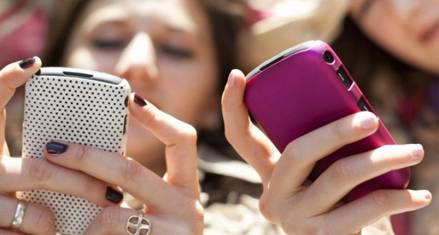Claves sobre internet, telefonía y televisión, según Defensa del Consumidor