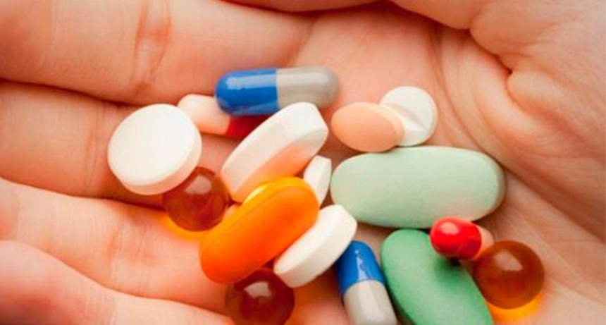 Informe revela que cuatro millones de argentinos consumen antidepresivos