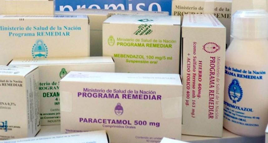 Más de 340 mil personas carecen de obra social en Entre Ríos: Seguiría creciendo