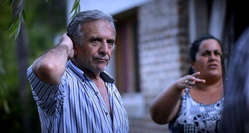 Aportes truchos en Entre Ríos: intendente de Cambiemos reveló que hubo aportes también en 2015, que no fueron declarados