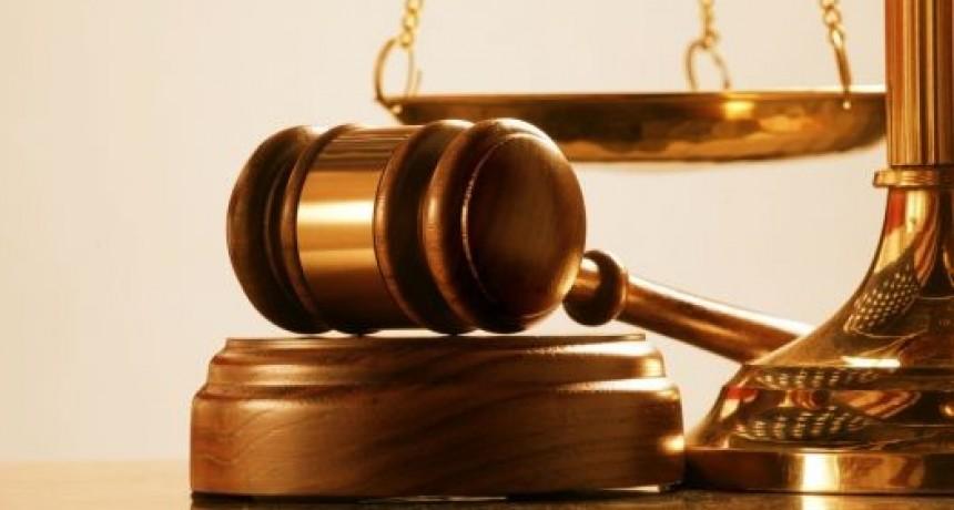 El Superior Tribunal pidió crear el Juzgado de Familia y Menores de Federal