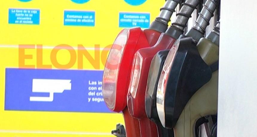 Habrá nueva suba de cumbustibles: La nafta premium costará más de 40 pesos
