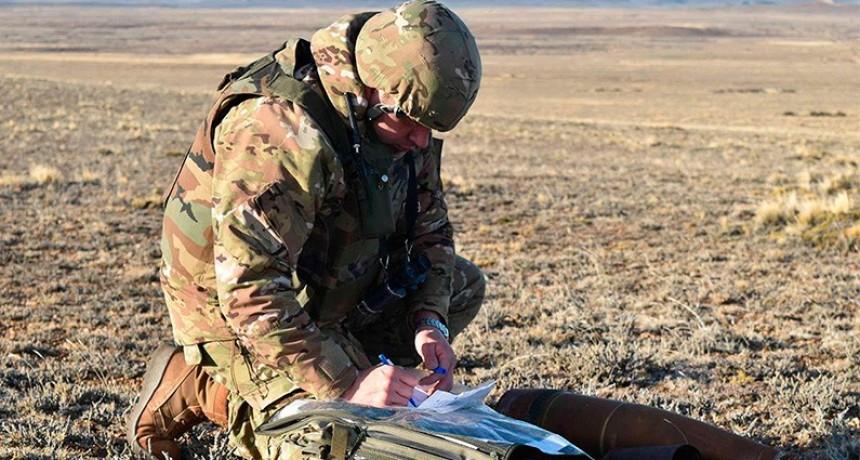 Reestructuración de las Fuerzas Armadas: Los nuevos decretos del gobierno