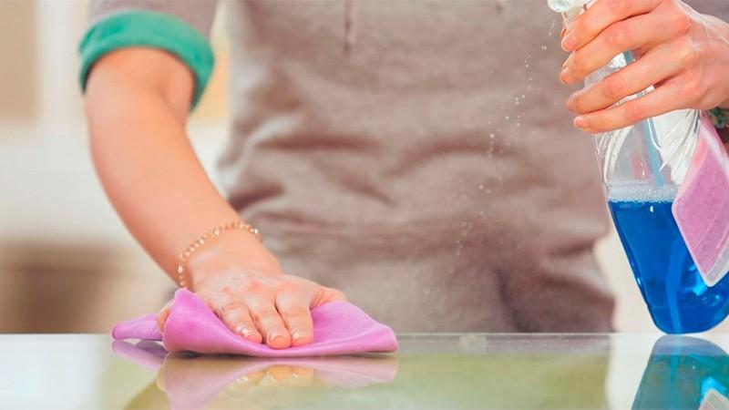 Oficializaron suba salarial para el personal de casas particulares: Los valores