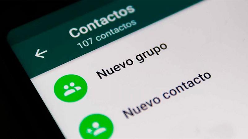 WhatsApp lanzará su sistema de pagos antes de fin de año