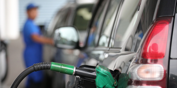 En el inicio de agosto, ¿volverán a subir los precios de las naftas?